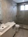 904 15th Ave - Photo 5
