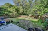 4720 Poinsettia Ln - Photo 14
