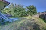 4720 Poinsettia Ln - Photo 16