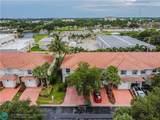 6113 Seminole Gardens Cir - Photo 8