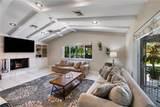 9800 Weathervane Manor - Photo 13