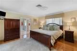 9800 Weathervane Manor - Photo 20