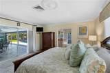9800 Weathervane Manor - Photo 21