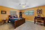 9800 Weathervane Manor - Photo 23