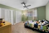 9800 Weathervane Manor - Photo 24