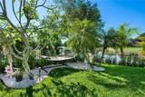 9800 Weathervane Manor - Photo 40