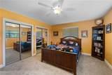 9800 Weathervane Manor - Photo 46