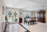 9800 Weathervane Manor - Photo 8