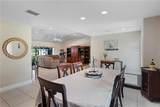 9800 Weathervane Manor - Photo 9
