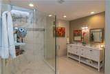 2631 14th Ave - Photo 15