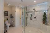 2631 14th Ave - Photo 17
