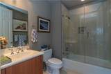 2631 14th Ave - Photo 21