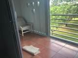 2403 Antigua Cir - Photo 14