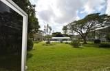 2403 Antigua Cir - Photo 22