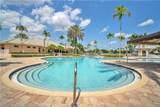 483 Fishtail Terrace - Photo 30