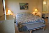 2524 104th Ave - Photo 13