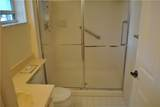 2524 104th Ave - Photo 15