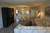 2524 104th Ave - Photo 16