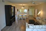 2524 104th Ave - Photo 17