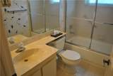2524 104th Ave - Photo 19