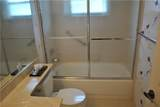 2524 104th Ave - Photo 20