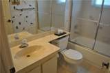 2524 104th Ave - Photo 21