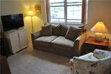 2524 104th Ave - Photo 22