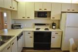 2524 104th Ave - Photo 26