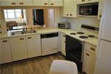 2524 104th Ave - Photo 27