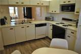 2524 104th Ave - Photo 28