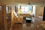 2524 104th Ave - Photo 3
