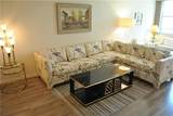 2524 104th Ave - Photo 4