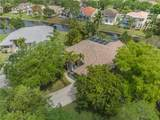 6150 60th Ave - Photo 45