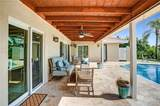 1078 96th Ave - Photo 42