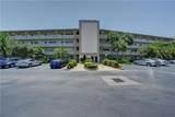 3303 Aruba Way - Photo 34