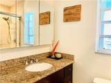 380 12TH AVE - Photo 45