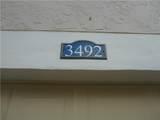 3492 Deer Creek Palladian Cir - Photo 14