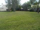 3492 Deer Creek Palladian Cir - Photo 3