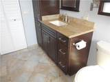 3492 Deer Creek Palladian Cir - Photo 42