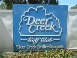 3492 Deer Creek Palladian Cir - Photo 58