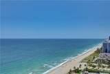 1370 Ocean Blvd - Photo 41