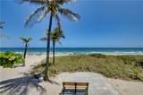 1370 Ocean Blvd - Photo 44