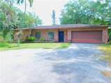 6900 84th Ave - Photo 11