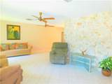 6900 84th Ave - Photo 12