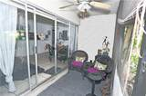 5338 6th Ave - Photo 10