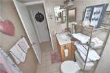 5338 6th Ave - Photo 9