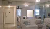 4394 9th Ave - Photo 1