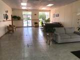 4394 9th Ave - Photo 13