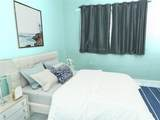4394 9th Ave - Photo 6