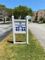 2741 Pine Island Rd - Photo 1